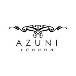 Azuni - Logo