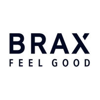 The Clothesroom - Brax Logo