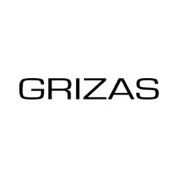 Grizas - Logo
