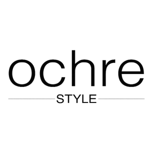 The Clothesroom - Orche Logo