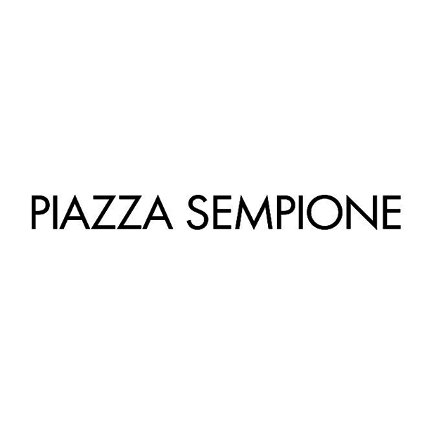 The Clothesroom - Piazza Sempione Logo