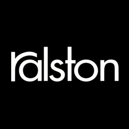 Ralston - Logo