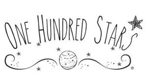 One-Hundred-Stars-logo-for-web