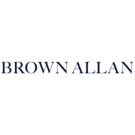 BROWN ALLAN - Brown Allan is a true lifestyle brand that represents its creativity, love for natural (exotic) fibers, sensibility, innovation, and technological advances.