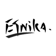 ETNIKA JEWELLERY - Exclusively designed by us and made in the Far East and Morocco using mixed nickel free metals and semi precious stones.