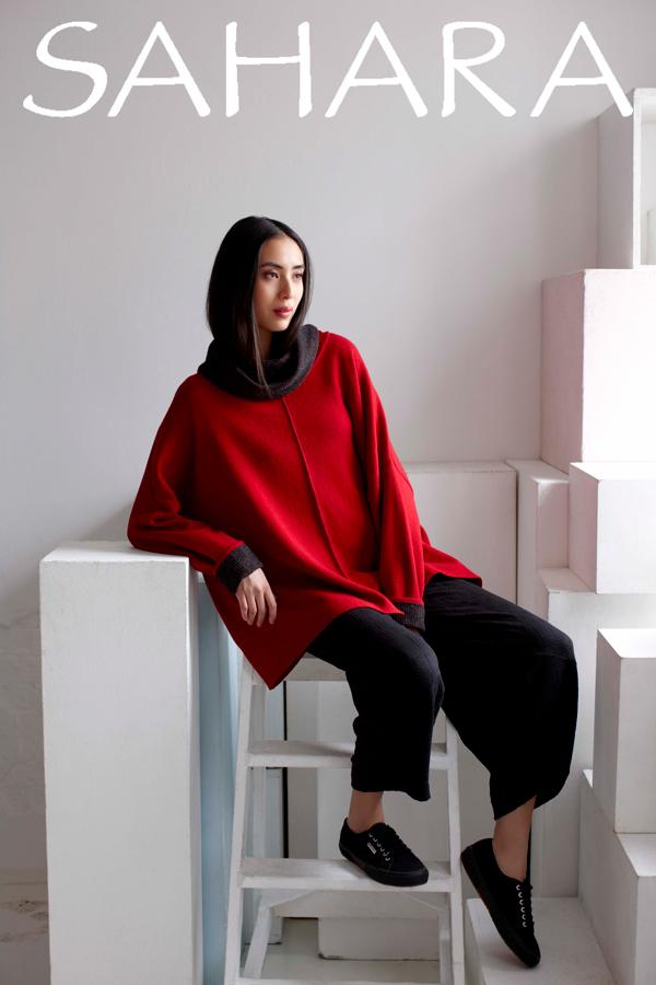 The-Clothesroom-Sahara-2018-NL.jpg