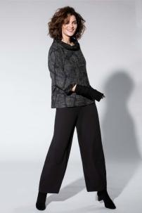 Vetono - Outfit Inspiration