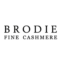 BRODIE - Fine cashmere clothing.